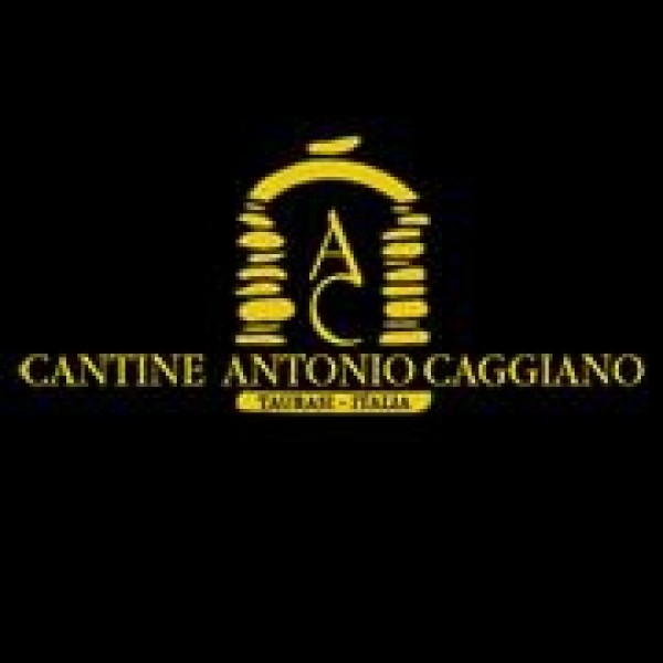 FiagreBiancoIGTAntonioCaggianoCampania-31