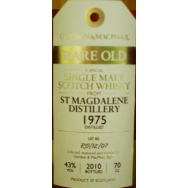 StMagdaleneGordonMacphailRareOld197535Y-32