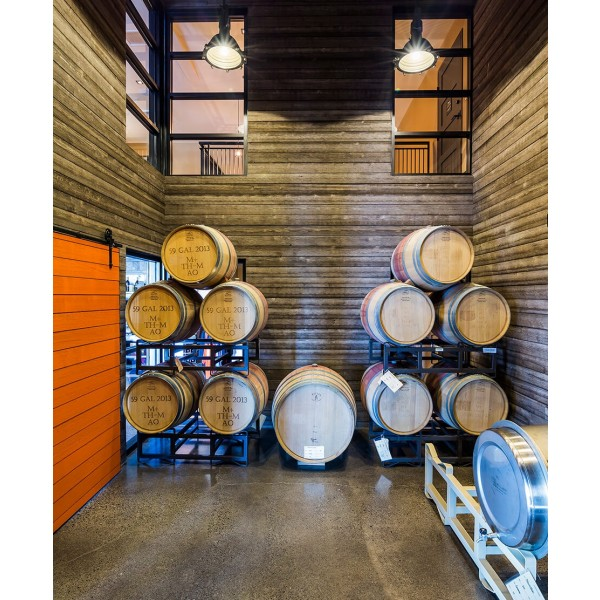 14 Hands Chardonnay Washington State USA-31