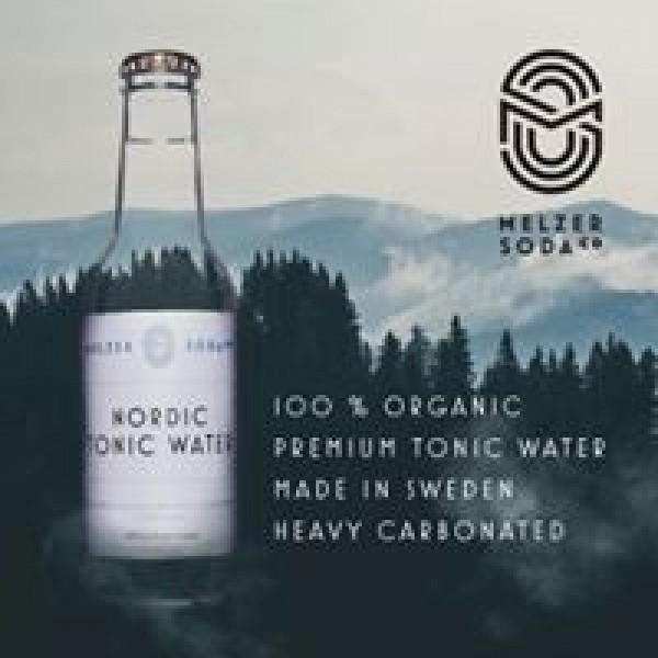 NordicTonicWaterkologisk-31