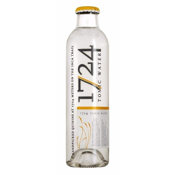 Tonic1724Spanien-31