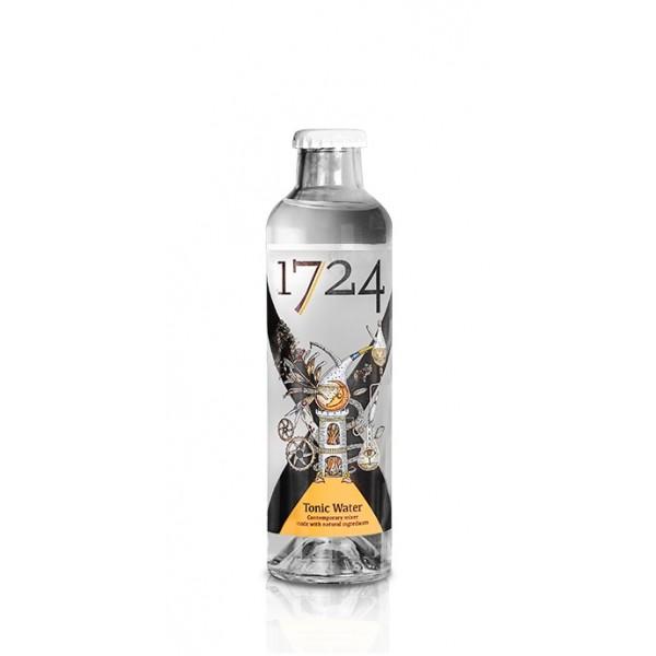Tonic1724Spanien-32