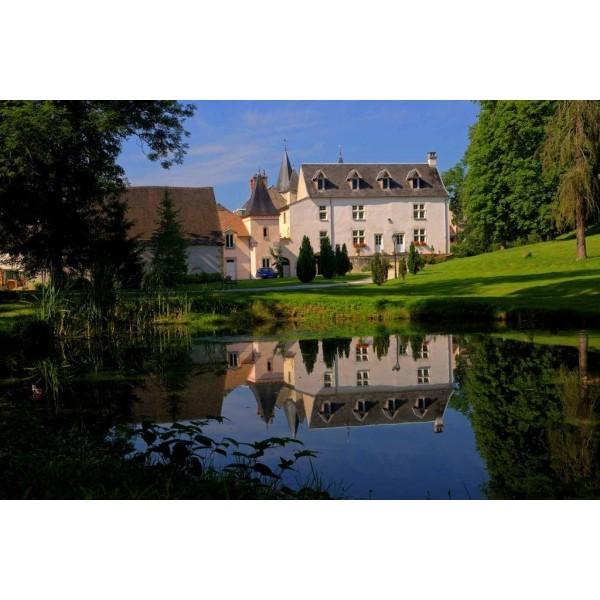 ChateaudeMelinSantenay-38