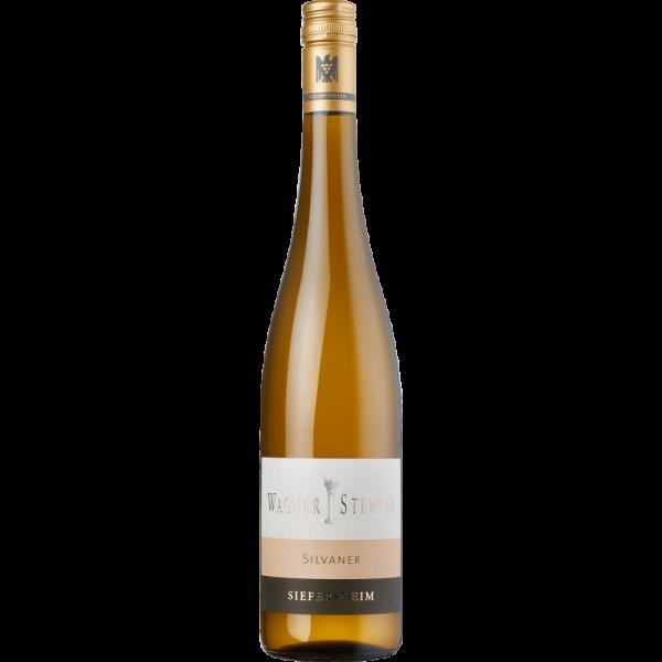 Weingut Wagner Stempel VDP Rheinhessen Silvaner Siefersheim Trocken-33