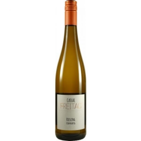 WeingutFreitagCasualFreitagRieslingFeinfruchtigRheinhessen-34