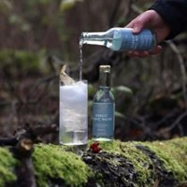 Nordic Tonic Water Økologisk-31