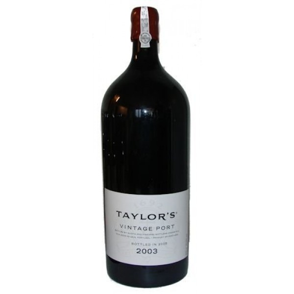 TaylorsvintagePort20036litersflaskeogioriginaltrkasse-31