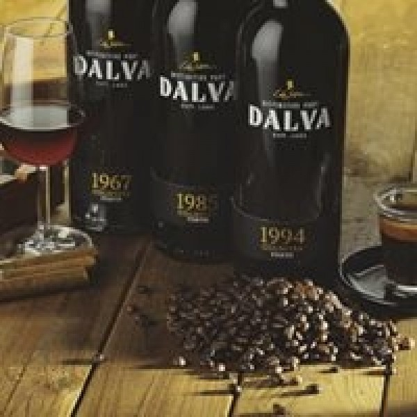 DalvaPortColheita1975-31
