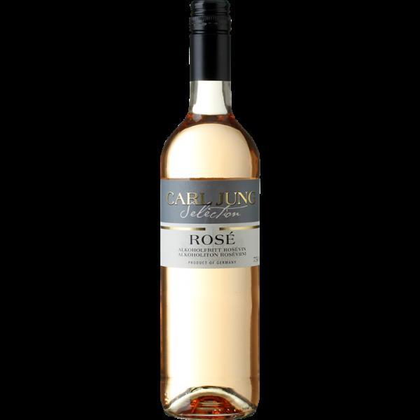 Carl Jung rosé alkoholfri-31
