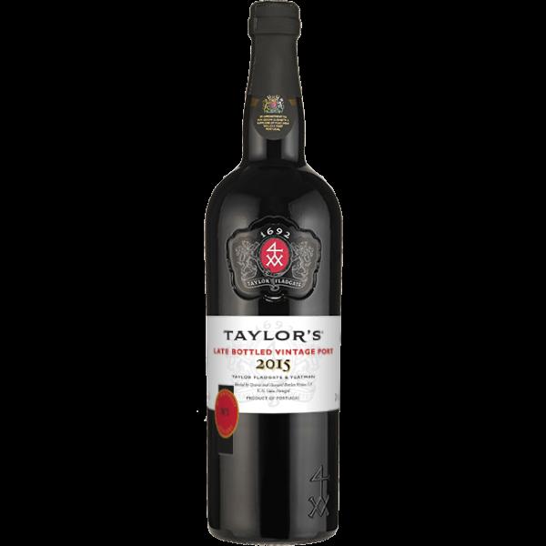 TaylorsLateBottledVintage1litersflaske-31