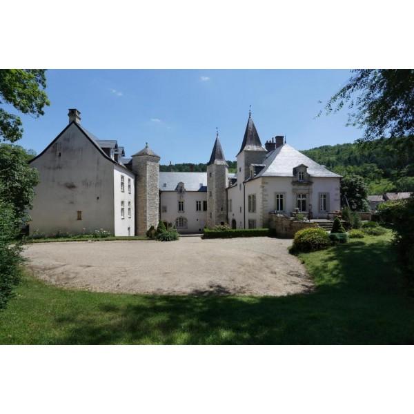 ChateaudeMelinPommard-32