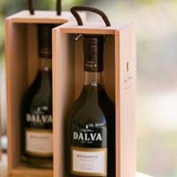 Dalva Port Vintage 2011-31
