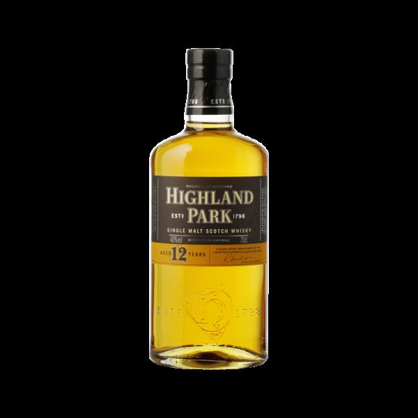 ScotlandHighlandPark12rs-32