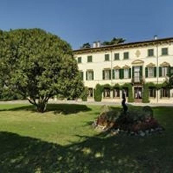 Villa Molino Amarone della Valpolicella D.O.C.-31