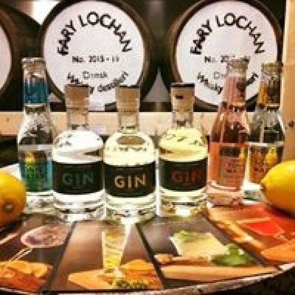Fary Lochan Citrus Gin Danmark-31