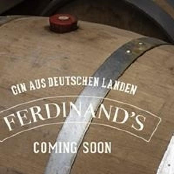 FerdinandsSaarQuincesmallbatchginlikr-31