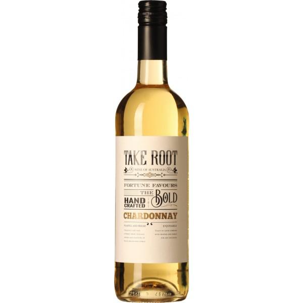 Take Root Chardonnay Kingston Winery South Australia-31