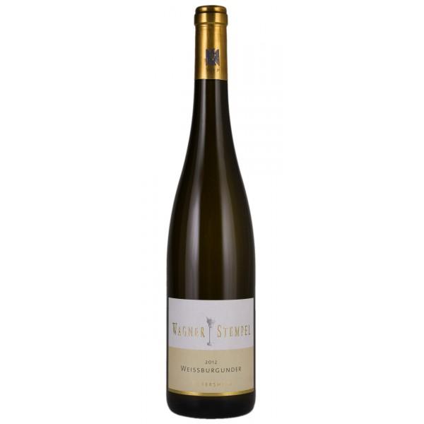 WeingutWagnerStempelVDPRheinhessenWeissburgunderTrocken-33