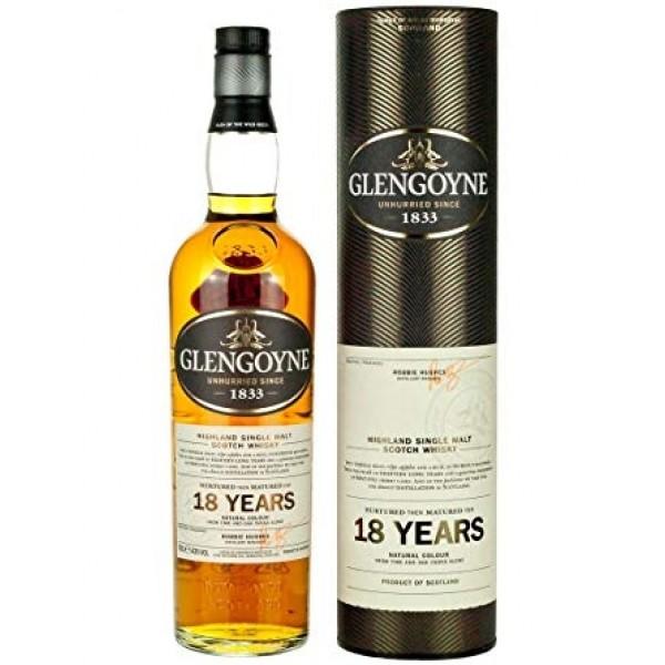 ScotlandGlengoyne18r-38