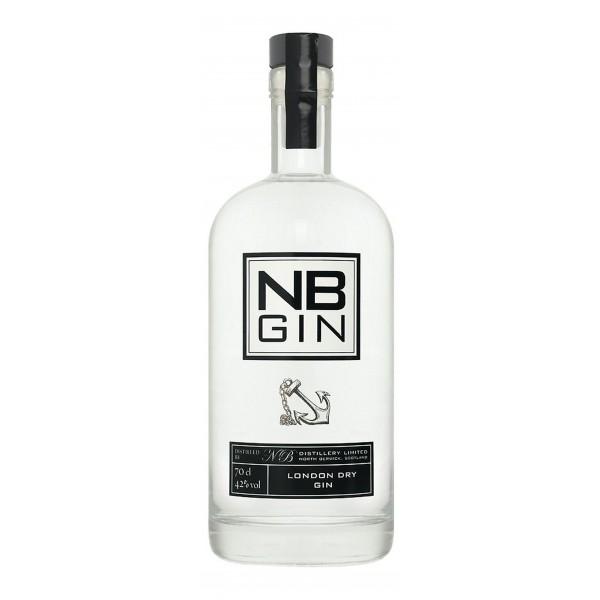 NBGINLondonDryGinNorthBerwickSkotland-31