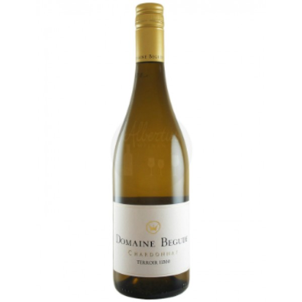 "Domaine Begude, ""Terroir 11300"", Chardonnay, AOC Limoux Pyrenees-30"