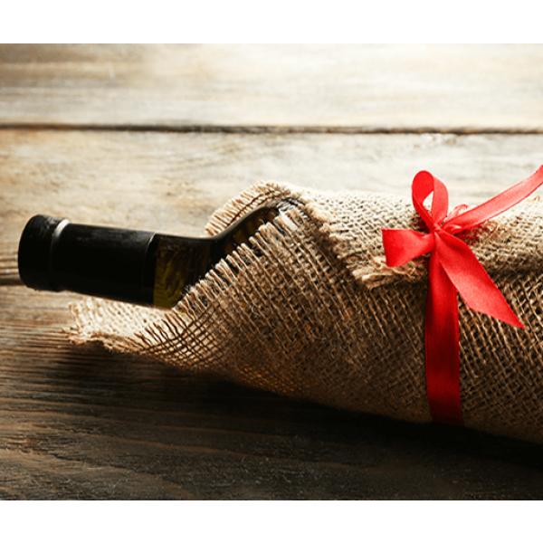 Gavekort til Wineboutique-30