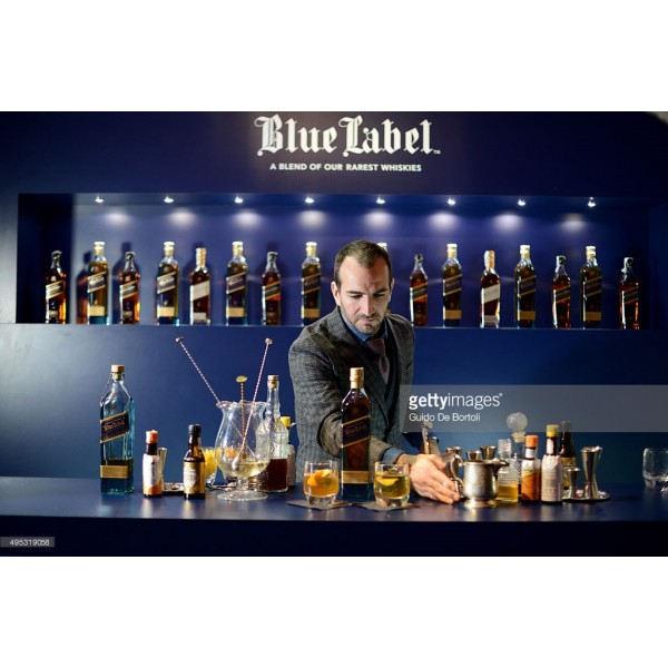 JohnnieWalkerBlueLabel-39