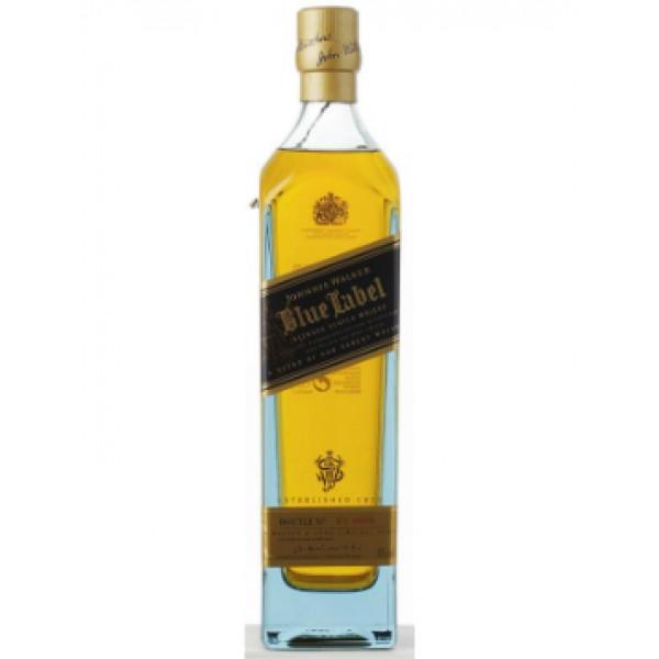 JohnnieWalkerBlueLabel-39