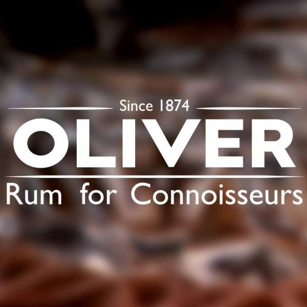 OliverOliverPuntacanaClubBlackRumDominikanskeRepublikISMUKGAVESKE-36