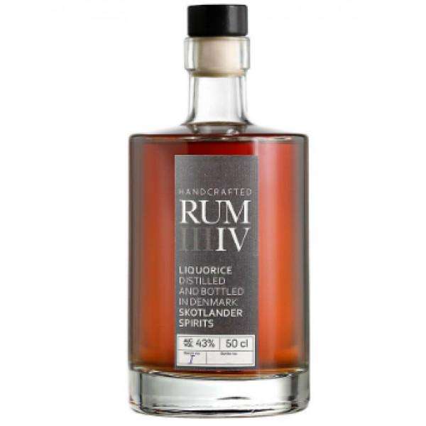 Skotlander rum IV Lakrids-30
