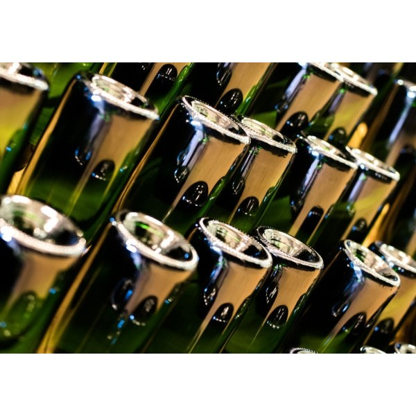 Andersen Winery Ben A Solbær Sød 6 Stjerner-31