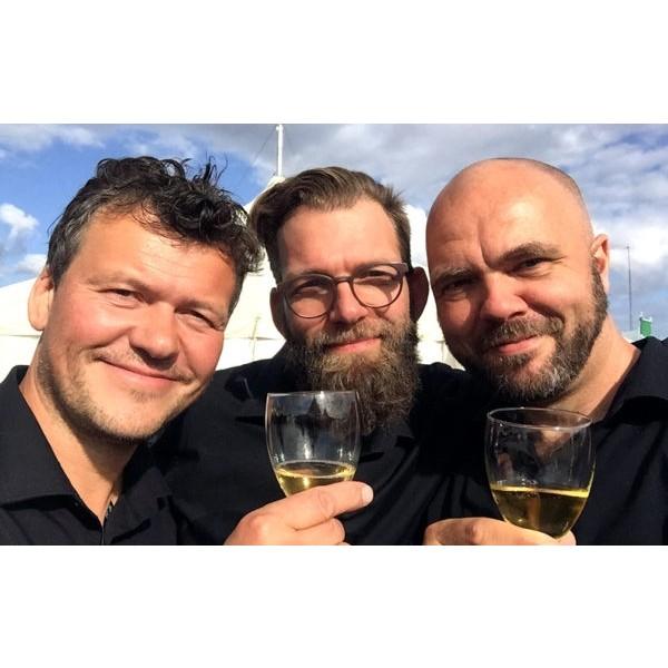Andersen Winery Rabarber Danmark-32