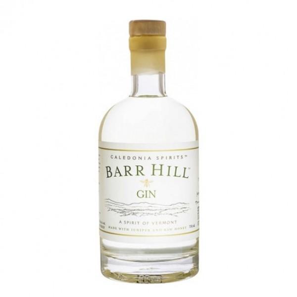 Barr Hill Hvid gin-31