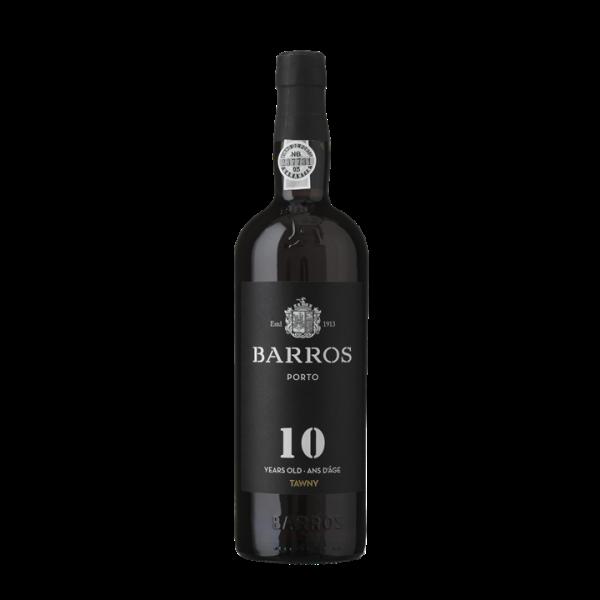 BARROS10YEARSOLDTAWNYPORT-31