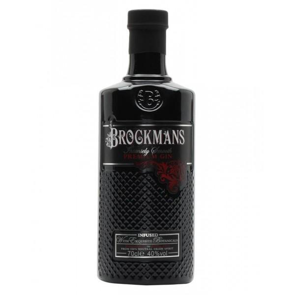 Brockmansgin-31