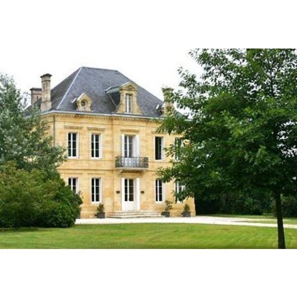 Pezat Rouge AOC Bordeaux Jonathan Maltus-31