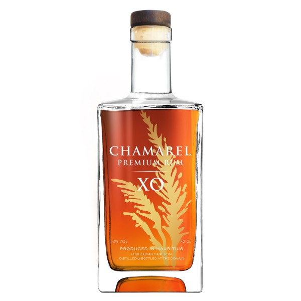CHAMAREL XO RHUM AGRICOLE-31