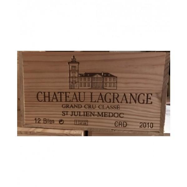 ChateauLagrange3cruStJulienBordeaux-31