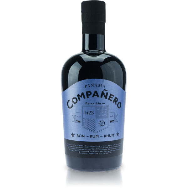 COMPAERORONPANAMAEXTRAAEJO-31
