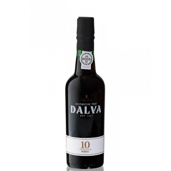 Dalva Port 10 års Tawny 37,5 cl.-31