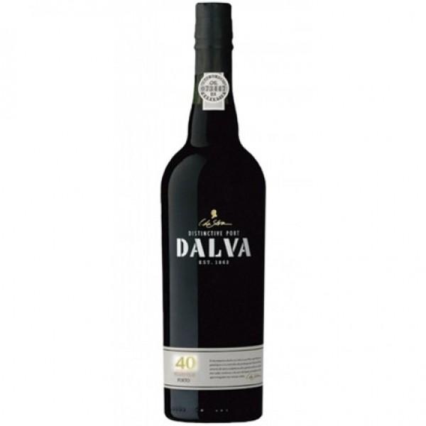 Dalvaport40rsTawny-31