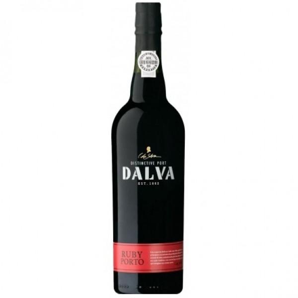 Dalva Ruby Port-31