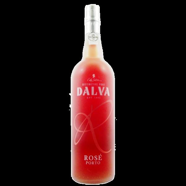 DALVA ROSÉ PORTVIN-31