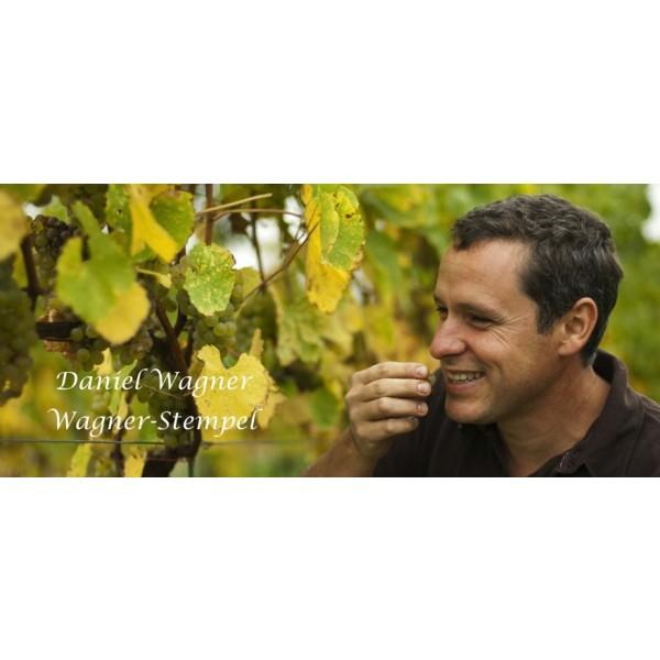 WeingutWagnerStempelVDPRheinhessenPinotNoirSptburgunder-33