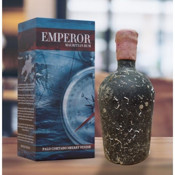 EMPERORDEEPBLUEPALOCORTADOSHERRYFINISHRUM-31