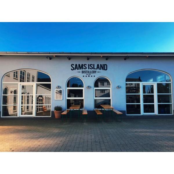 SAMSISLANDGINMYRE-31
