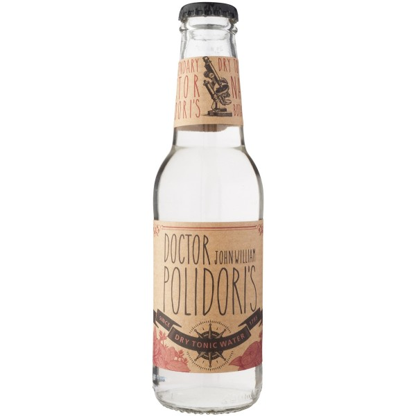 DoctorPollidorisDryTonic-31