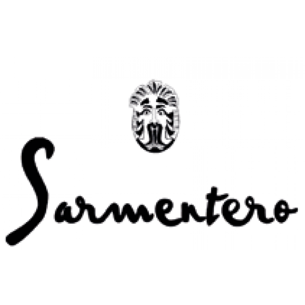 Bodega Sarmentero Ribeira del Duero Mix kasse (6 fl.)-32