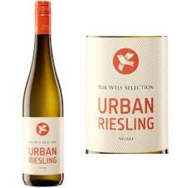 Nik Weis Urban Riesling Mosel-31