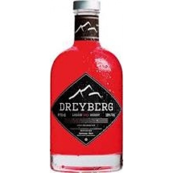 DreybergGinRedBerry-31
